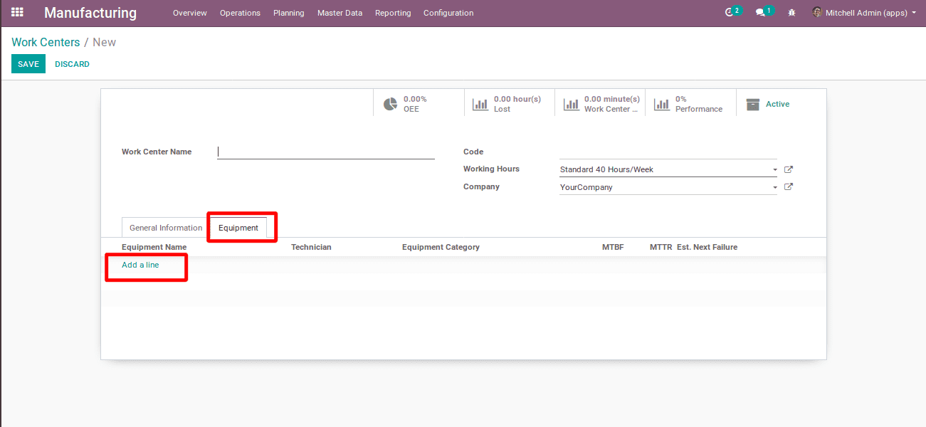 warehouse-routing-in-odoo-v12-manufacturing-cybrosys-3