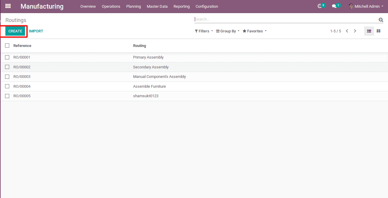 warehouse-routing-in-odoo-v12-manufacturing-cybrosys-6