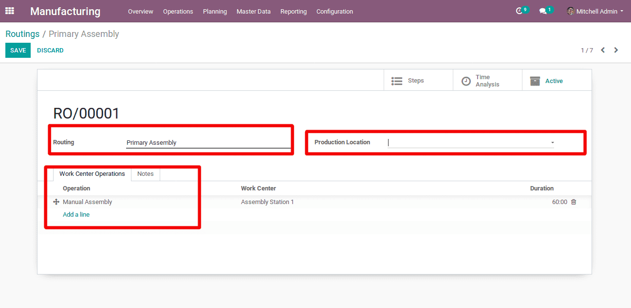 warehouse-routing-in-odoo-v12-manufacturing-cybrosys-7