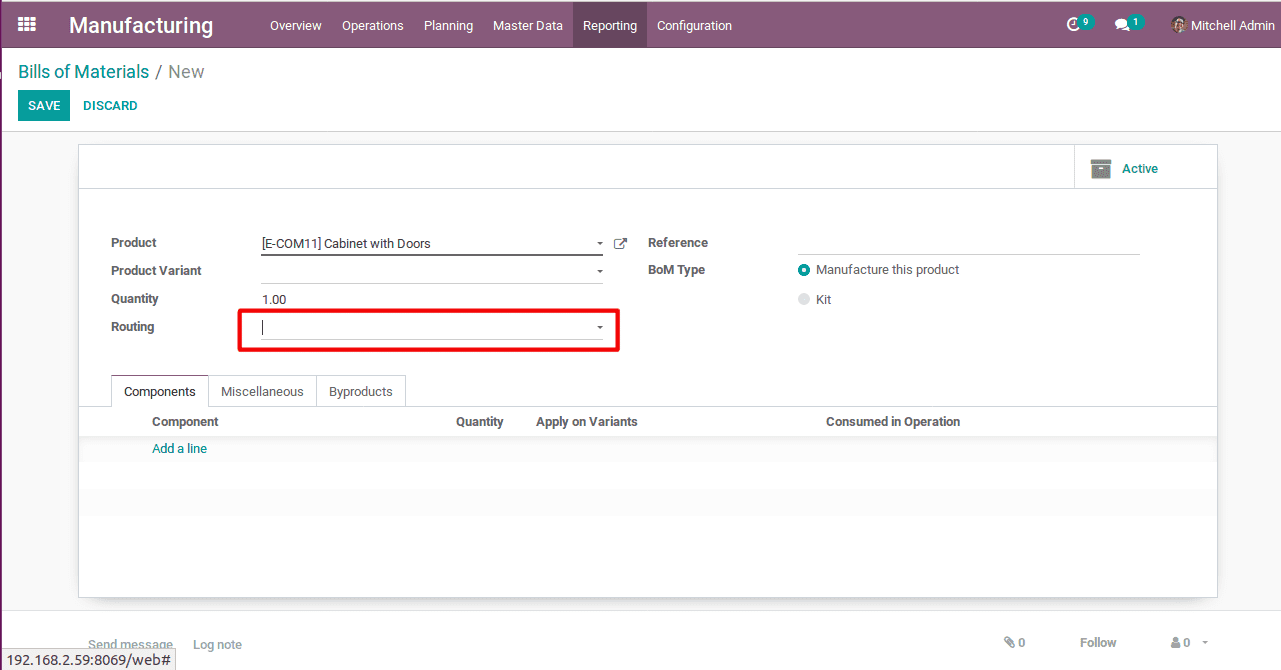 warehouse-routing-in-odoo-v12-manufacturing-cybrosys-9