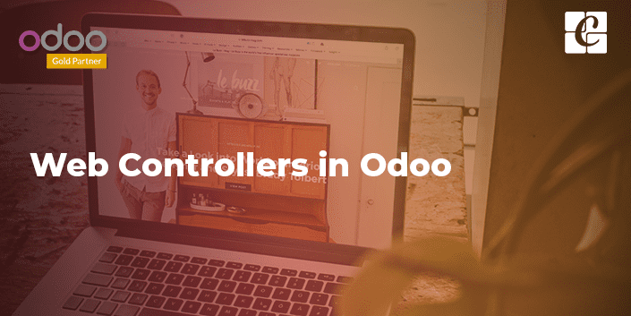 web-controllers-in-odoo.png