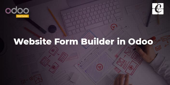 website-form-builder-odoo.jpg