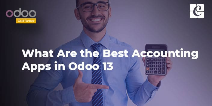 what-are-the-best-accounting-apps-in-odoo-13.jpg