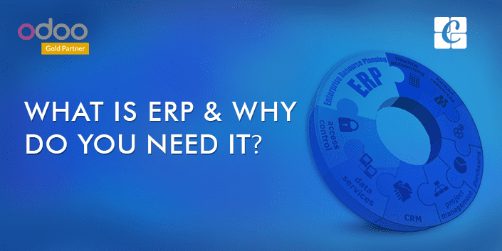 what-is-erp-enterprise-resource-planning.png