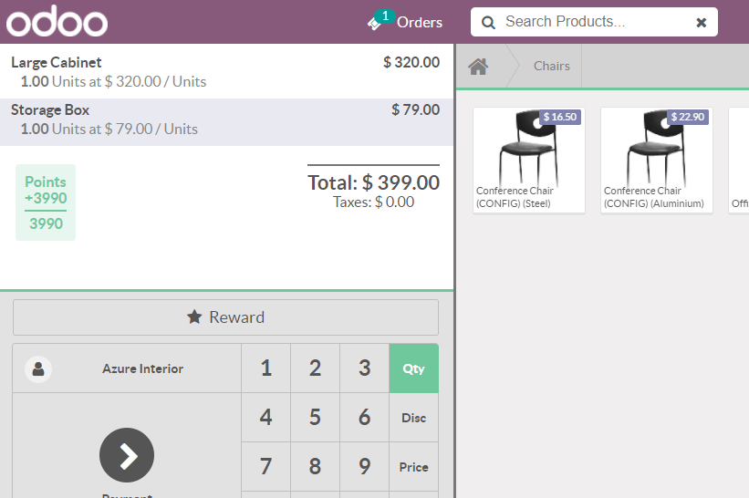 swhat-is-new-in-odoo-14-pos