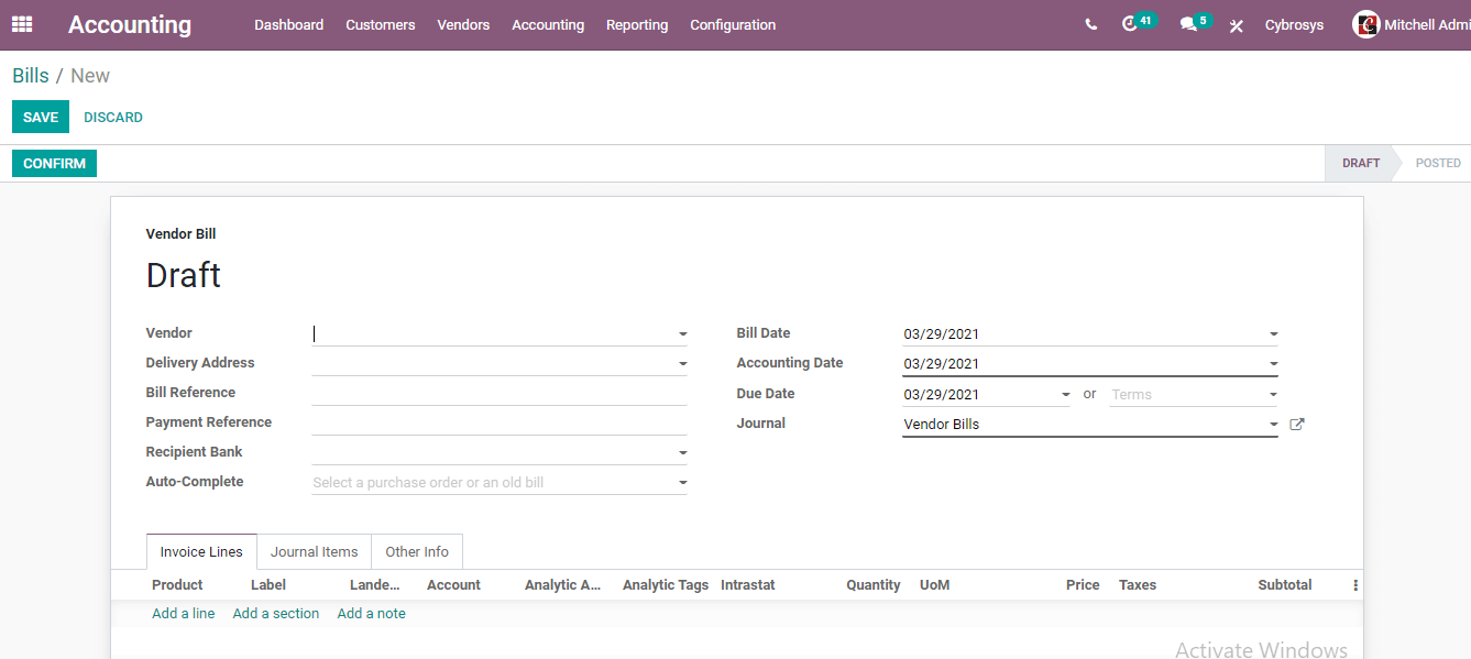 what-is-odoo-14-analytic-account