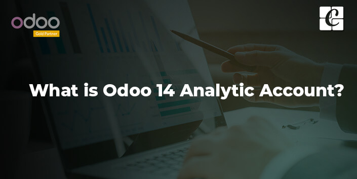 what-is-odoo-14-analytic-account.jpg