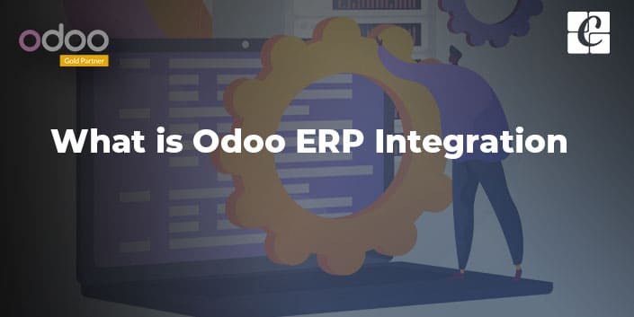 what-is-odoo-erp-integration.jpg