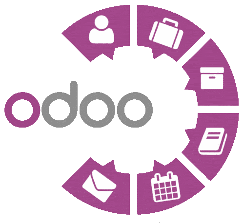 what-is-odoo-openerp