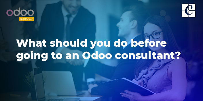 what-should-you-do-before-going-to-an-odoo-consultant.jpg