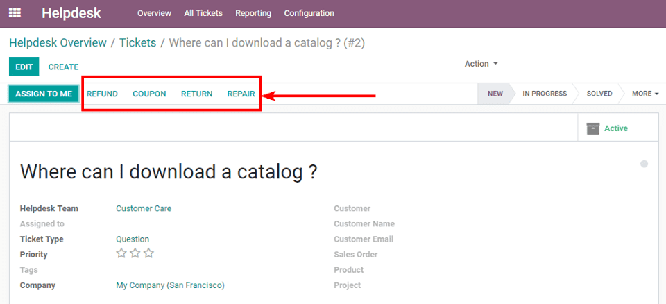 odoo-13-new-features-cybrosys