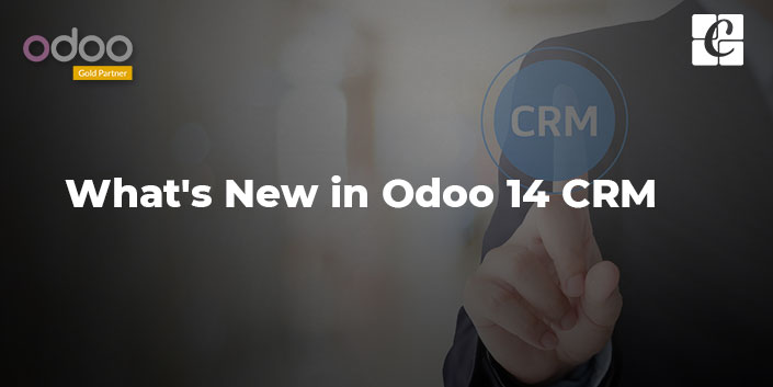 whats-new-in-odoo-14-crm.jpg