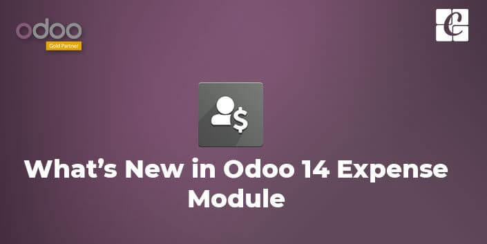whats-new-in-odoo-14-expenses-module.jpg