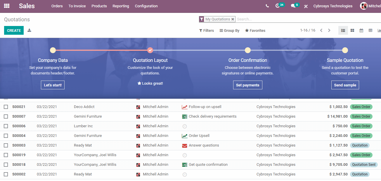 whats-new-in-odoo-14-sales-cybrosys