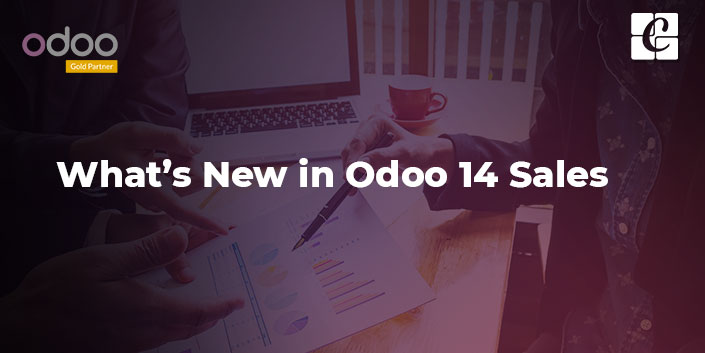 whats-new-in-odoo-14-sales.jpg