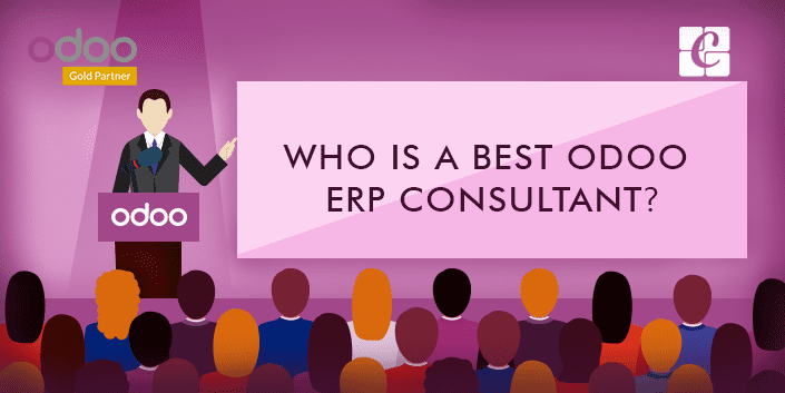 who-is-a-best-odoo-erp-consultant.png