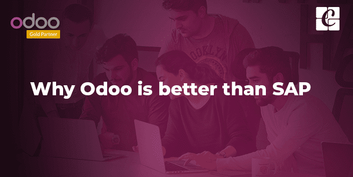 why-odoo-is-better-than-sap.png