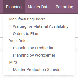 why-odoo-manufacturing-enterprise-for-your-business-4-cybrosys