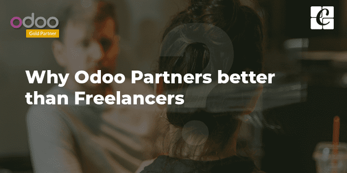why-odoo-partners-better-than-freelancers.png