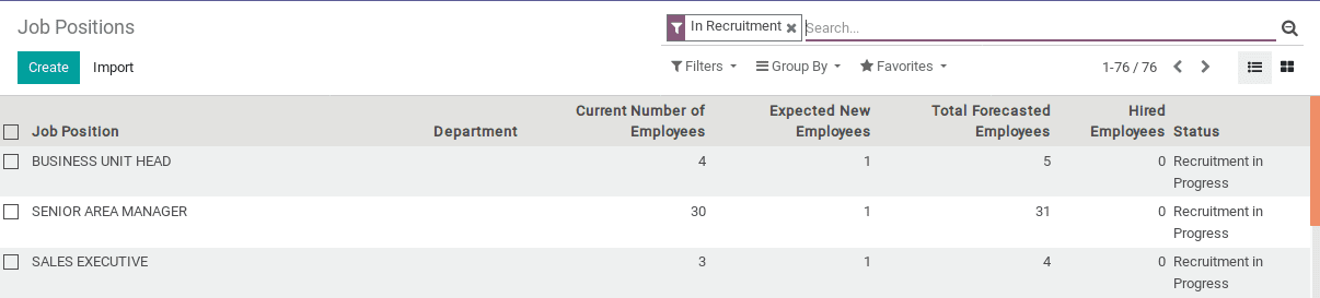 why-recruiters-should-go-for-odoo-recruitment-software-cybrosys