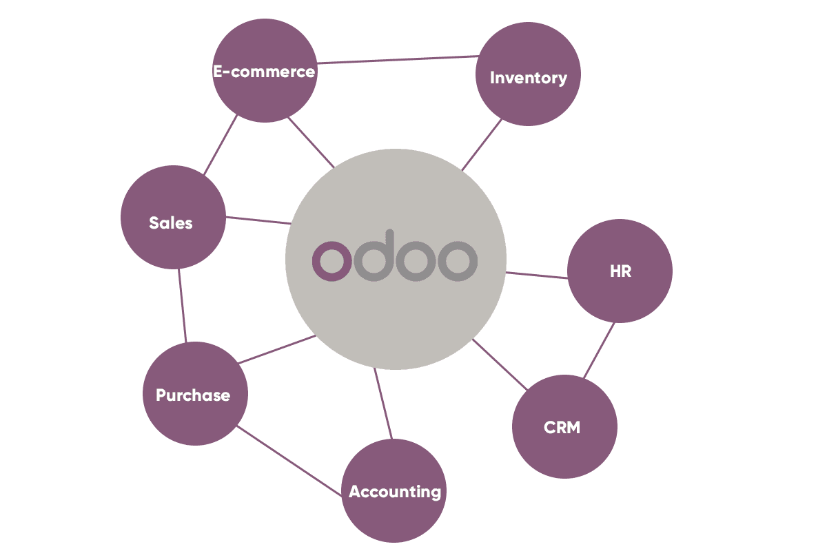 why-should-you-integrate-e-commerce-with-odoo-erp