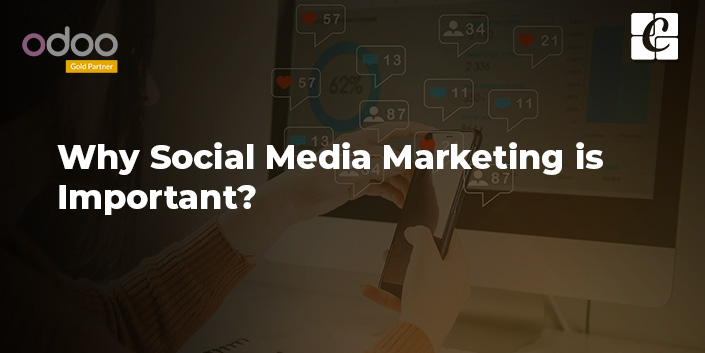 why-social-media-marketing-is-important.jpg