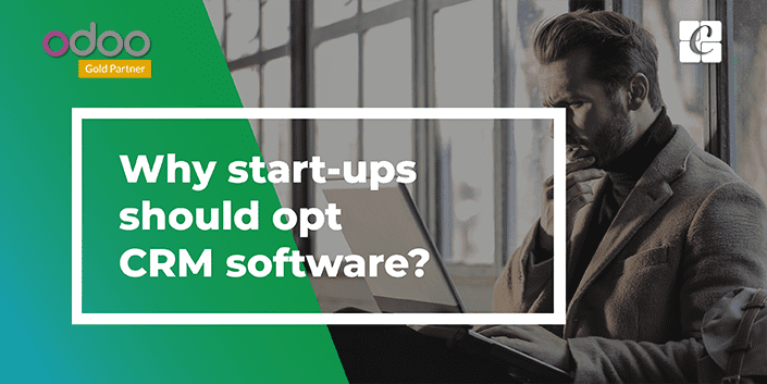 why-startups-should-opt-crm-software.png
