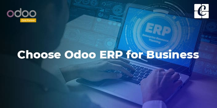 why-to-choose-odoo-erp-for-business.jpg
