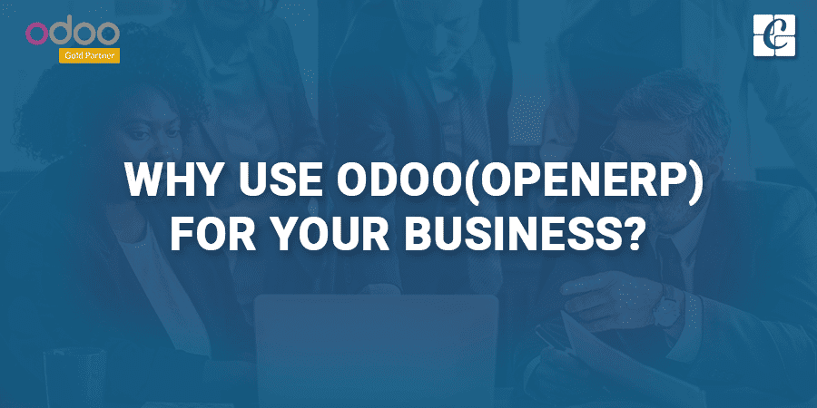 why-use-odoo-for-your-business.png