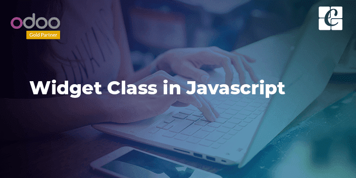 widget-class-in-javascript.png