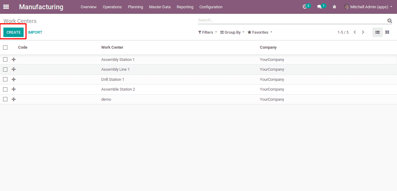 work-center-in-odoo-v12-cybrosys-1
