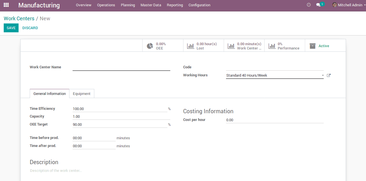 work-center-in-odoo-v12-cybrosys-2
