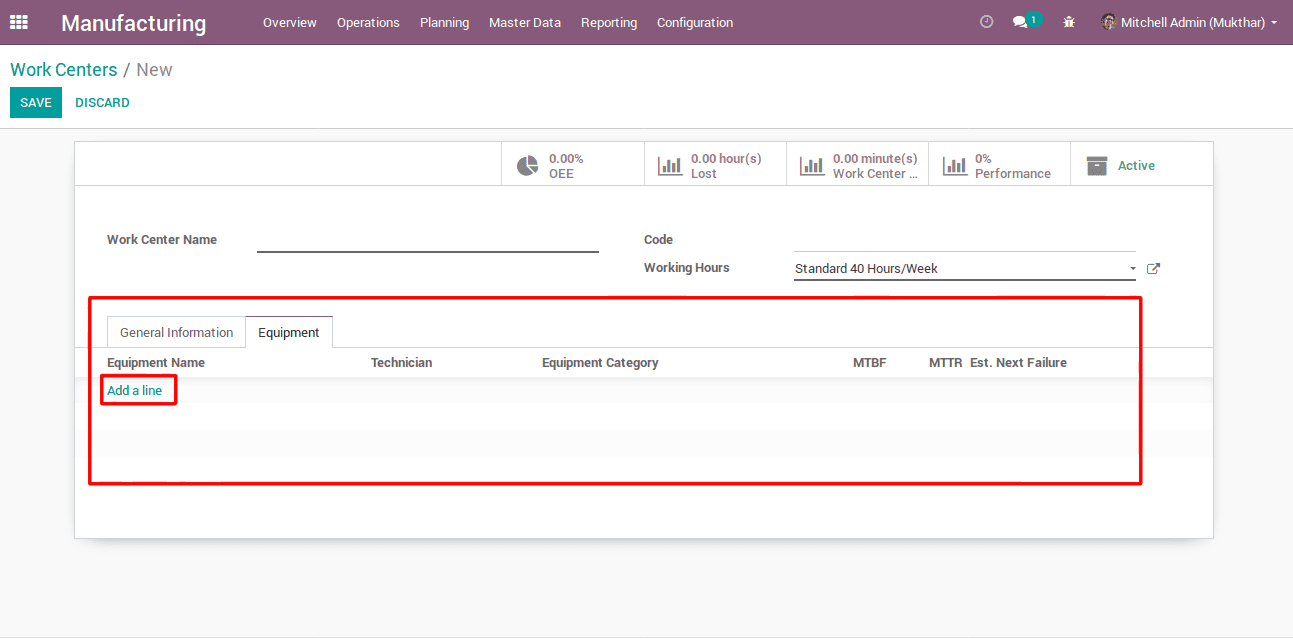 work-center-in-odoo-v12-cybrosys-3