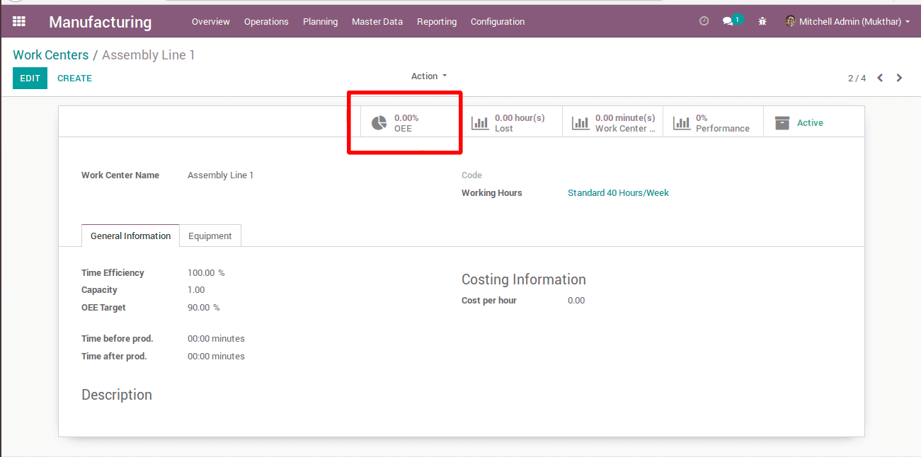 work-center-in-odoo-v12-cybrosys-5