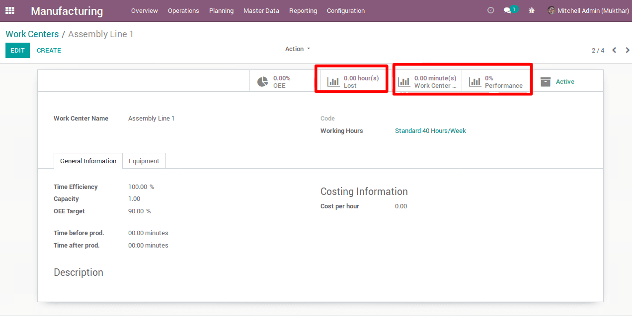 work-center-in-odoo-v12-cybrosys-6