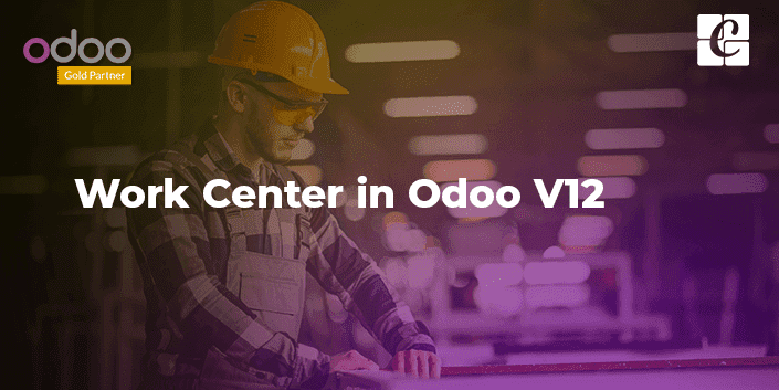 work-center-in-odoo-v12.png