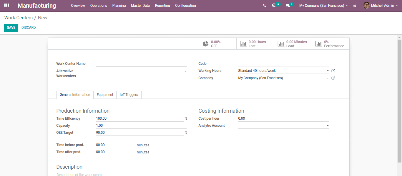 work-center-in-odoo-13
