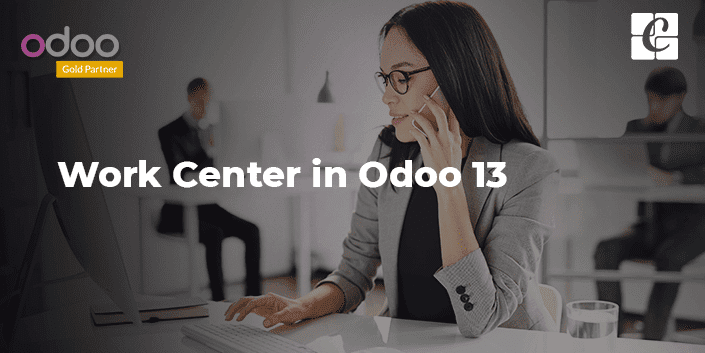 work-center-in-odoo-v13.png