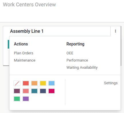 work-center-mechanism-in-work-order-in-odoo-mrp-13-1