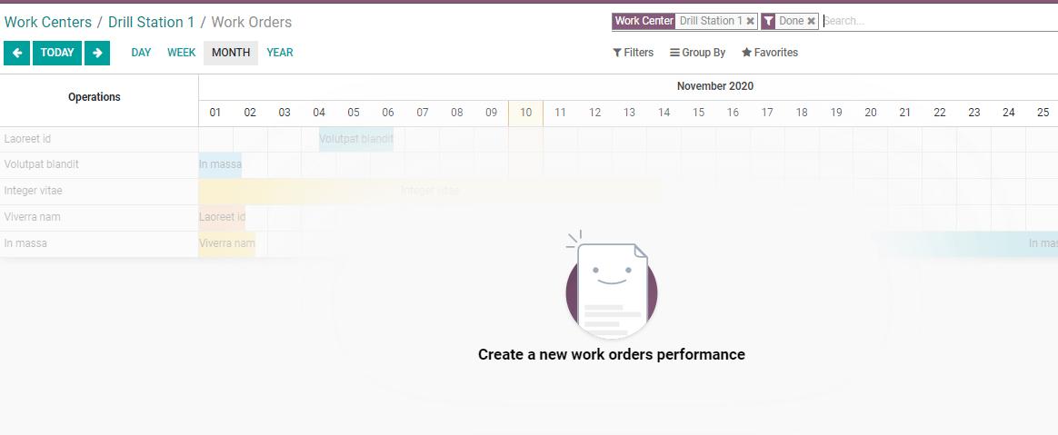 work-center-mechanism-in-odoo-14