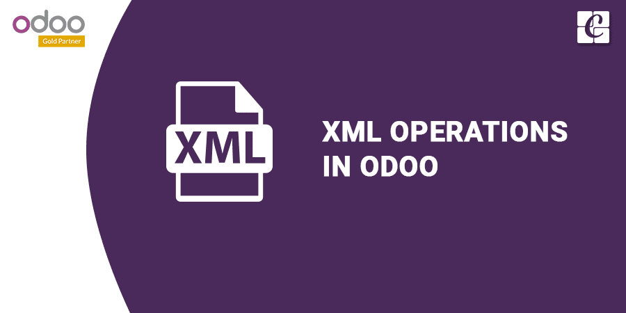xml-operations-in-odoo.png