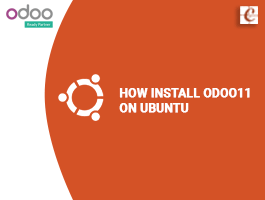 How to Install Odoo 11 on Ubuntu 16.04?