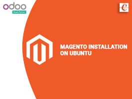 Magento installation on Ubuntu14.04
