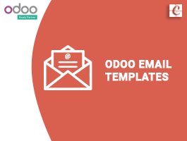 Odoo Email Templates