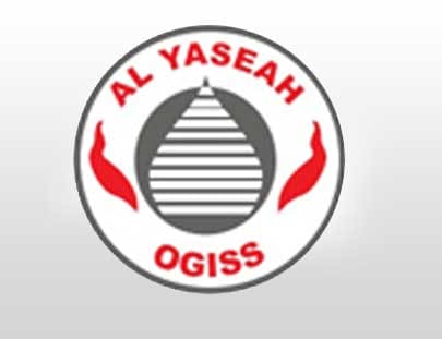 Cybrosys ERP For Alyaseah Group - Alyaseah OGISS