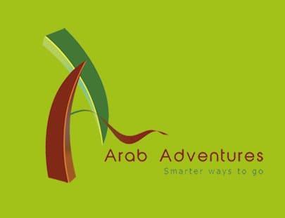 Arab Adventures