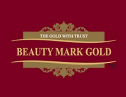 Cybrosys Beautymark Gold HRMS