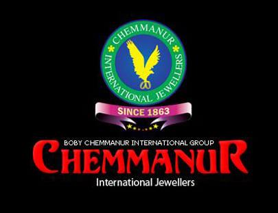 Cybrosys Chemmanur International Jwellers ERP