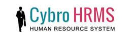 Cybro HRMS
