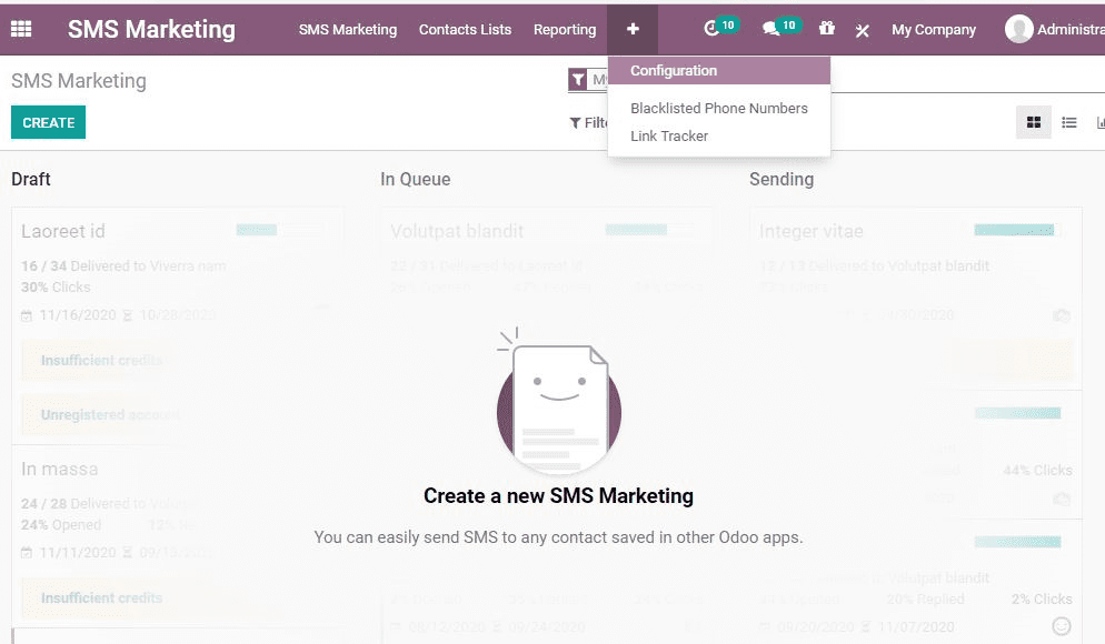 odoo-sms-marketing